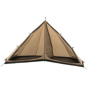 Robens Chinook Ursa S Inner Tent